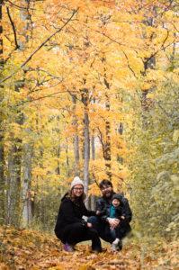 fall-photo-session
