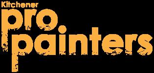 KPP-Logo-orange