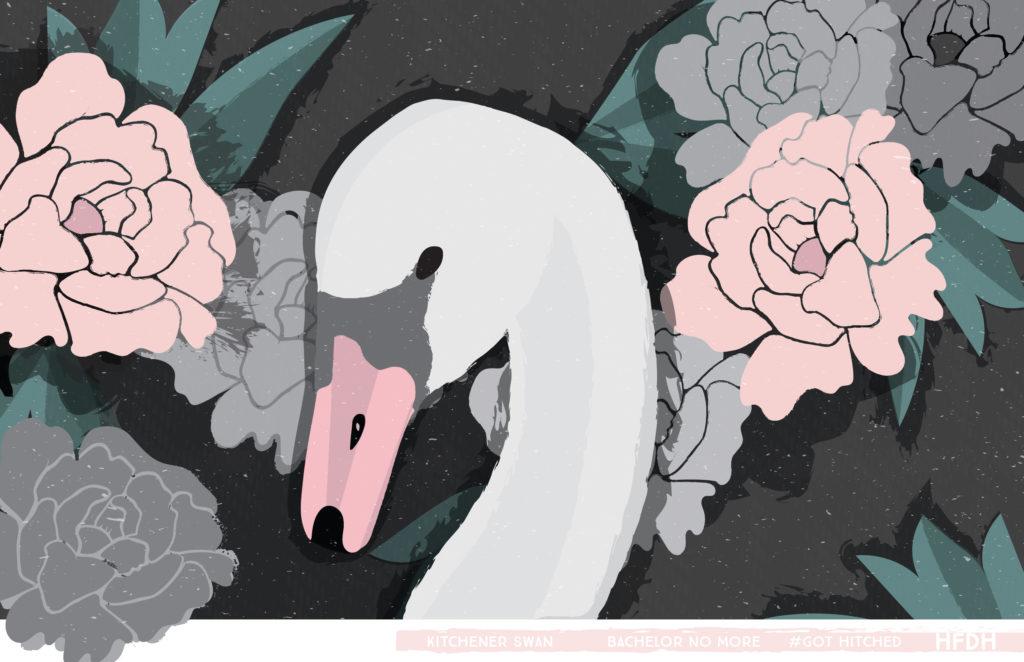Swan-OtisFinal
