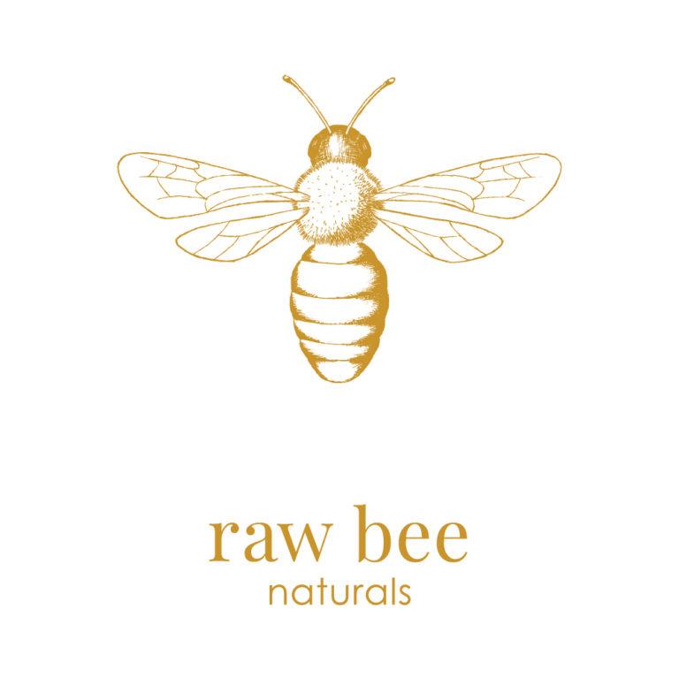 raw-bee-naturals-logo-1-1000