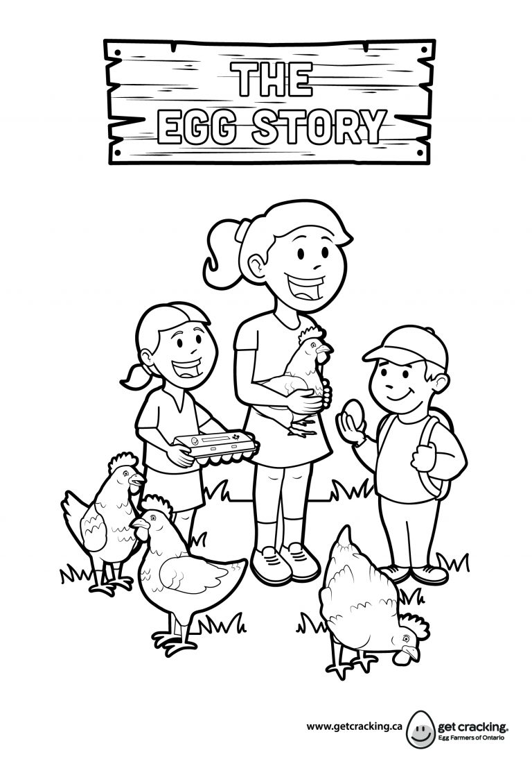 the-egg-story-final-half-page-01
